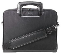Professional Series Slip Case 15.6