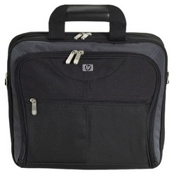 Entry Value Carrying Case 15.4