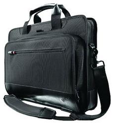 "Сумка Lenovo ThinkPad Business Topload Case 17 "" 43R9117"