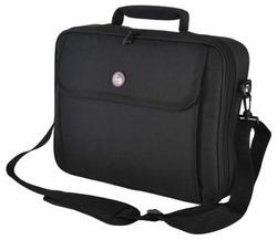 Сумка для ноутбука Envy Common черная. в наличии.  Тип: сумка...