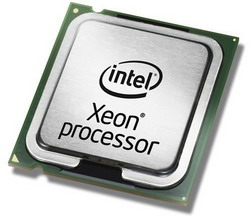 Intel Xeon E5520 49Y3708
