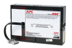 Battery replacement kit for SC1500I RBC59