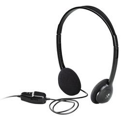 Headphones Dialog-220, Stereo, [980177-0000] 980177-0000