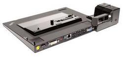 ThinkPad Mini Dock Series 3 for T410/T510/T400s/T410s/L410/L510 45N6678