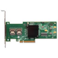 Virtual Media Key (x3550 M2, M3/x3650 M2, M3) 46C7526