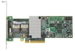 ExpSell ServeRAID M5014 SAS/SATA Contr.PCIe x8 6Gbps(2x4SAS/SATA int) w/o bat. RAID(0/1/5/10/50)(3200M3/3250M3/3400M2M3/3500M2M3/3550M2M3/3650M2M3)(46M0916) 49Y3720