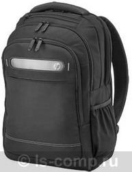 Рюкзак HP Business Backpack 17.3 H5M90AA фото #1