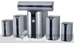 колонки Topdevice Tde 44551 Tde 445 купить в интернет магазине