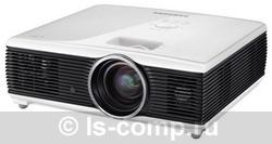 Проектор Samsung SP-F10 SP1005XWX/EN фото #1