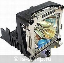 Лампа для проектора BenQ 5J.06001.001 фото #1
