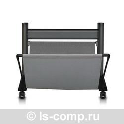 Подставка HP Q6663A размер 24 дюйма фото #1