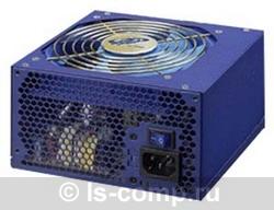 Блок питания FSP Group BlueStorm II 400 400W PPA4000215 фото #1