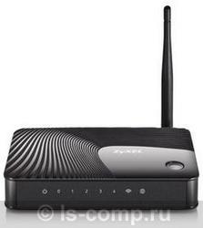 Wi-Fi точка доступа ZyXEL Keenetic Start фото #1