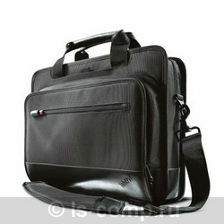 "Сумка для ноутбука Lenovo Ultraportable Notebook Case 13.3"" Black 41U5062 фото #1"