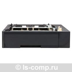 Лоток дополнительный HP CB500A емкость 250 листов фото #1