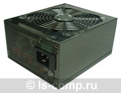 Блок питания Enhance Electronics EPS-0612GA 1200W фото #1