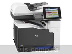 МФУ HP LaserJet Enterprise 700 M775dn CC522A фото #1