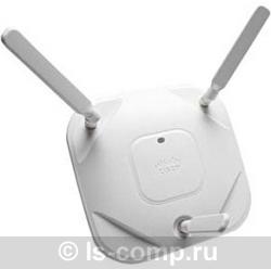Wi-Fi точка доступа Cisco AIR-SAP1602E-R-K9 фото #1