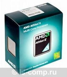 Процессор AMD Athlon II X4 651 AD651KWNZ43GX фото #1