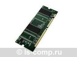 Плата памяти Xerox 097S03635 объем 512Мб фото #1