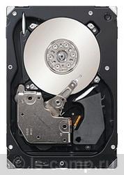 Жесткий диск Seagate ST3600057SS фото #1