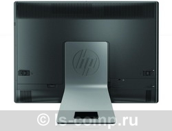 Моноблок HP ProOne 600 G1 All-in-One E4Z24ES фото #1