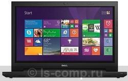 Ноутбук Dell Inspiron 3542 3542-1451 фото #1