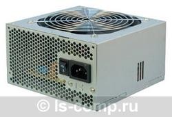 Блок питания Inwin IP-P600DJ2-0 600W фото #1