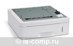 Лоток дополнительный Xerox 097N01874 емкость 550 листов фото #1