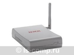 Сетевой адаптер беспроводной Xerox 097S03741 фото #1