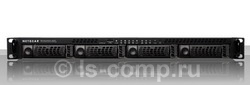 Сетевое хранилище NetGear ReadyNAS 3100 RNRP4000-100EUS фото #1