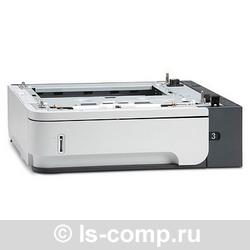 Лоток дополнительный HP CE530A емкость 500 листов фото #1