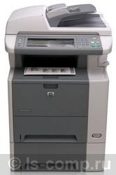 МФУ HP LaserJet M3035xs CB415A фото #1