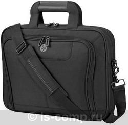 Сумка для ноутбука HP Value Top Load 16.1 QB681AA фото #1