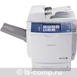 МФУ Xerox WorkCentre 6400S WC6400S# фото #1