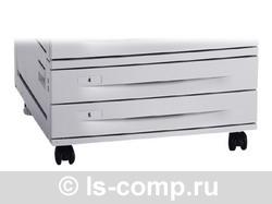 Тандемный лоток Xerox 097S03716 емкость 1000 листов фото #1