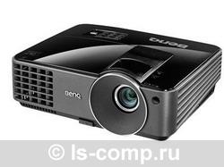 Проектор BenQ MX505 9H.J9S77.13E фото #1