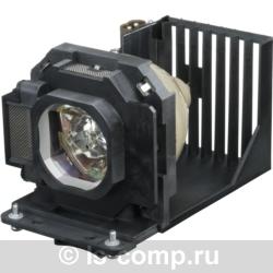 Лампа для проектора Panasonic ET LAB80 ET-LAB80 фото #1