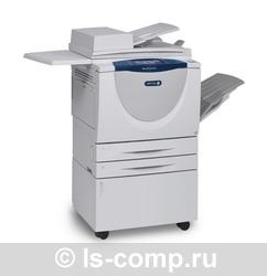 МФУ Xerox WorkCentre 5765 WC5765C фото #1