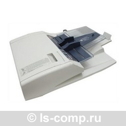 Блок сканирования с реверсивным автоподатчиком документов Canon G1 емкость 50 листов 5907B001 фото #1