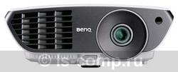 Проектор BenQ W700 9H.J5477.27E фото #1