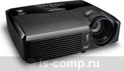 Проектор ViewSonic PJD5233 фото #1