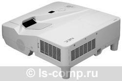Проектор NEC UM330X 60003384 фото #1