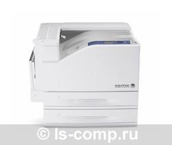 Принтер Xerox Phaser 7500DT P7500DT# фото #1