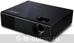 Проектор Acer MR.JHE11.001 фото #1