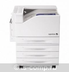 Принтер Xerox Phaser 7500DX P7500DX# фото #1