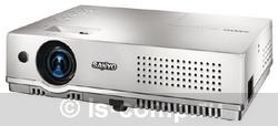 Проектор Sanyo PLC-XW65 фото #1