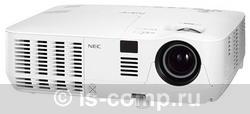 Проектор NEC V230X фото #1