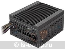 Блок питания Chieftec GPS-500C 500W фото #1