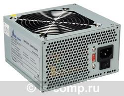 Блок питания Winsis KY-550ATX CE W/12CM FAN 450W фото #1
